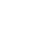 becanceralert_logo_white
