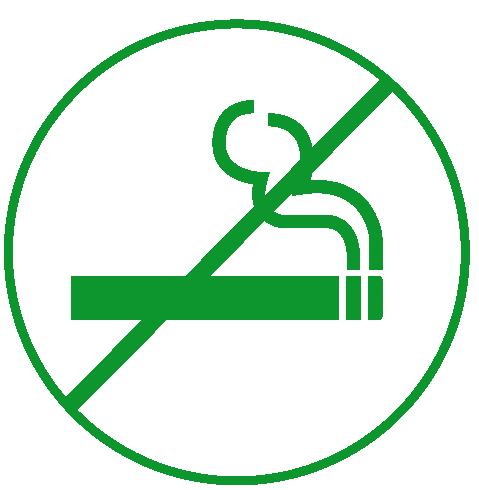 Berhenti Merokok. Setelah 10 Tahun Berhenti, Risiko Paru – Paru Anda Mendapat Kanser Jatuh Kepada Separuh Berbanding Dengan Perokok