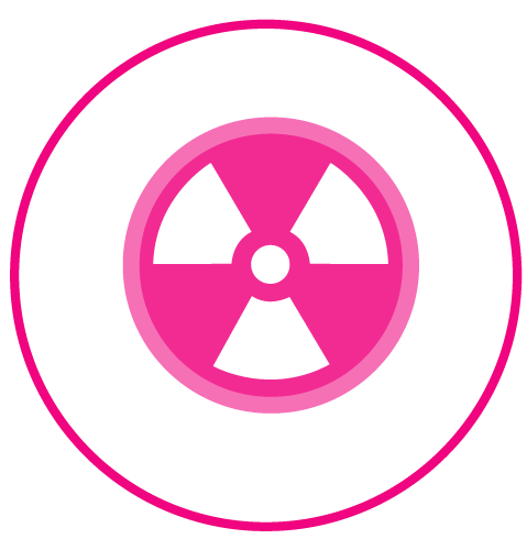 Terdedah Kepada Radon (gas Radioaktif)