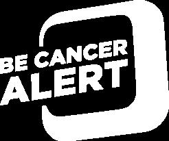 Be Cancer Alert