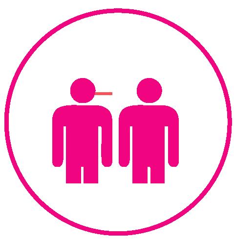 Passive Exposure To Cigarette Smoke (i.e. Being Near People Who Smoke)