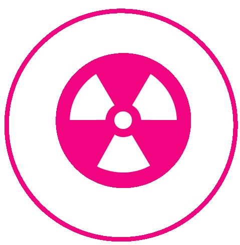 Exposure To Radon (radioactive Gas)