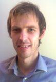 Dr Christopher Cardwell</br>(Queen's University Belfast)