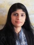 Dr Devi Mohan</br>(Monash University Malaysia