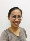 Dr Tan Min Min</br>(Monash University Malaysia)