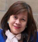 Dr Siew Yim Loh</br>(University Of Malaya)