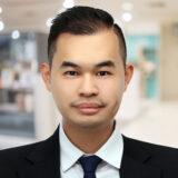 Dr Wilfred Mok Kok</br>(Monash University Malaysia)