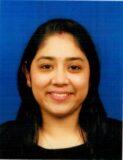 Ms Kogila Ramanathan</br>(Monash University Malaysia)