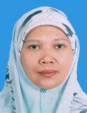 Prof Maznah Dahlui</br>(University Of Malaya)