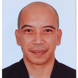 Roshidi Ismail</br> (Monash University Malaysia & University Of Malaya)